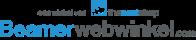Beamerwebwinkel logo