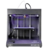 Refurbished 3d printer