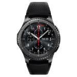 Refurbished smartwatch