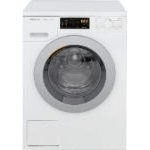 Refurbished wasmachine